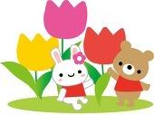 春よこい.jpg